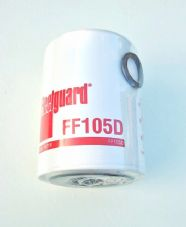 Fleetguard Fuel Filter FF105D